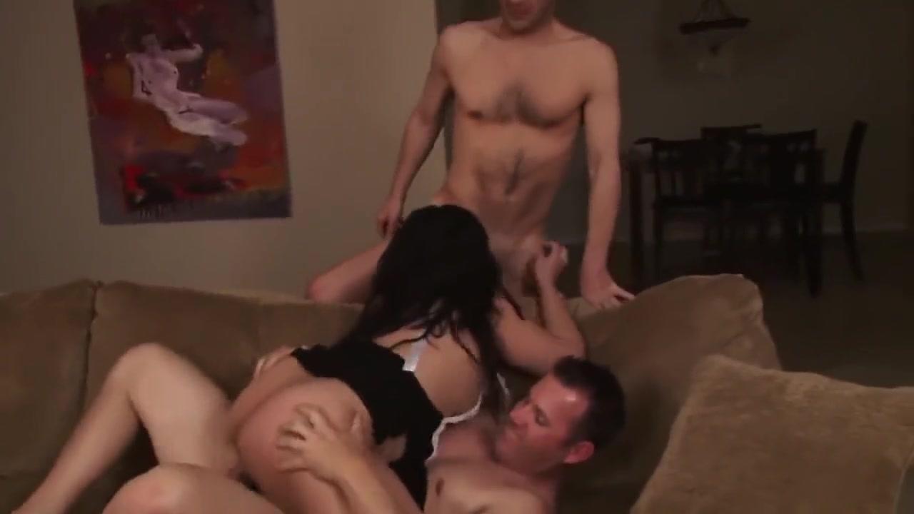 Porn Galleries Mature amateur orgy