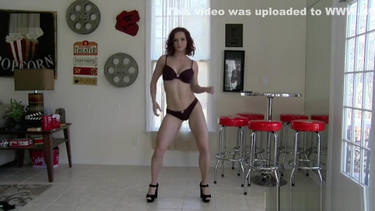 Hot Nude Atk models pics