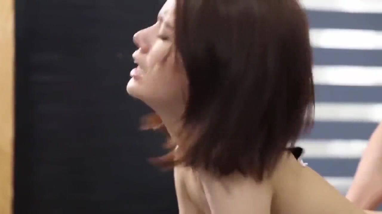 xXx Videos Tutan reyes wife sexual dysfunction