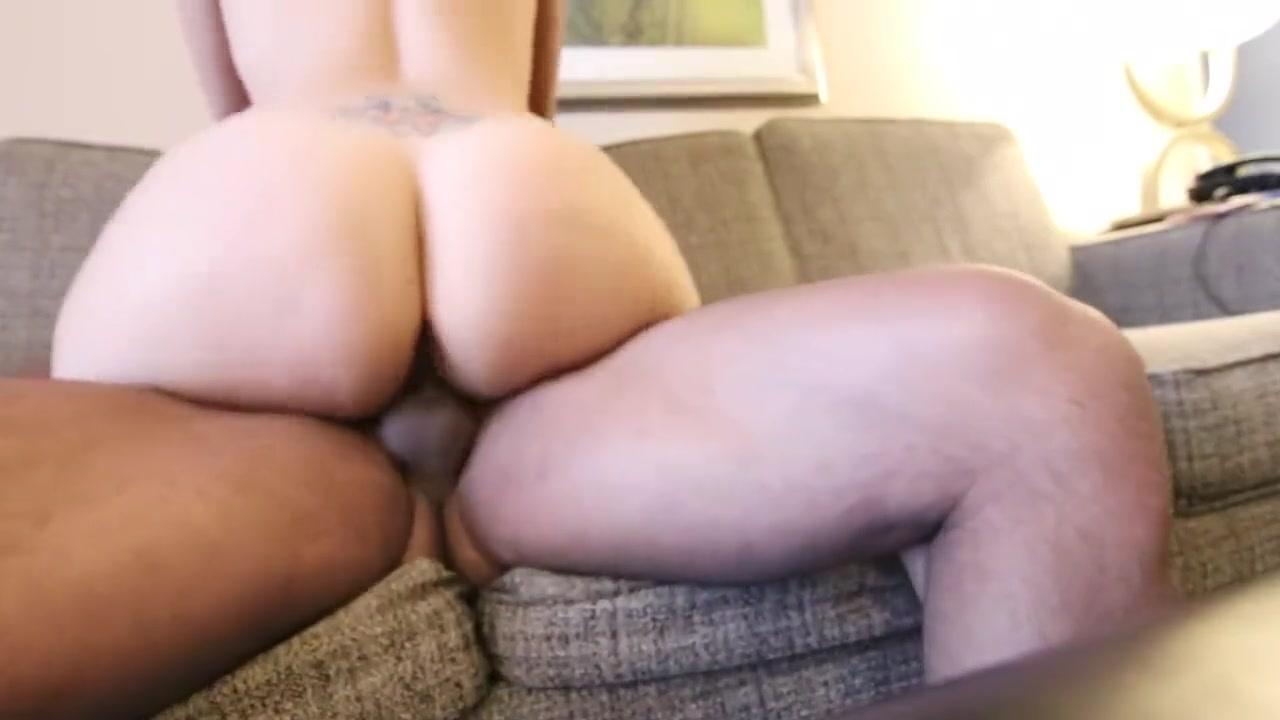 bi curious heterosexual Porn pic