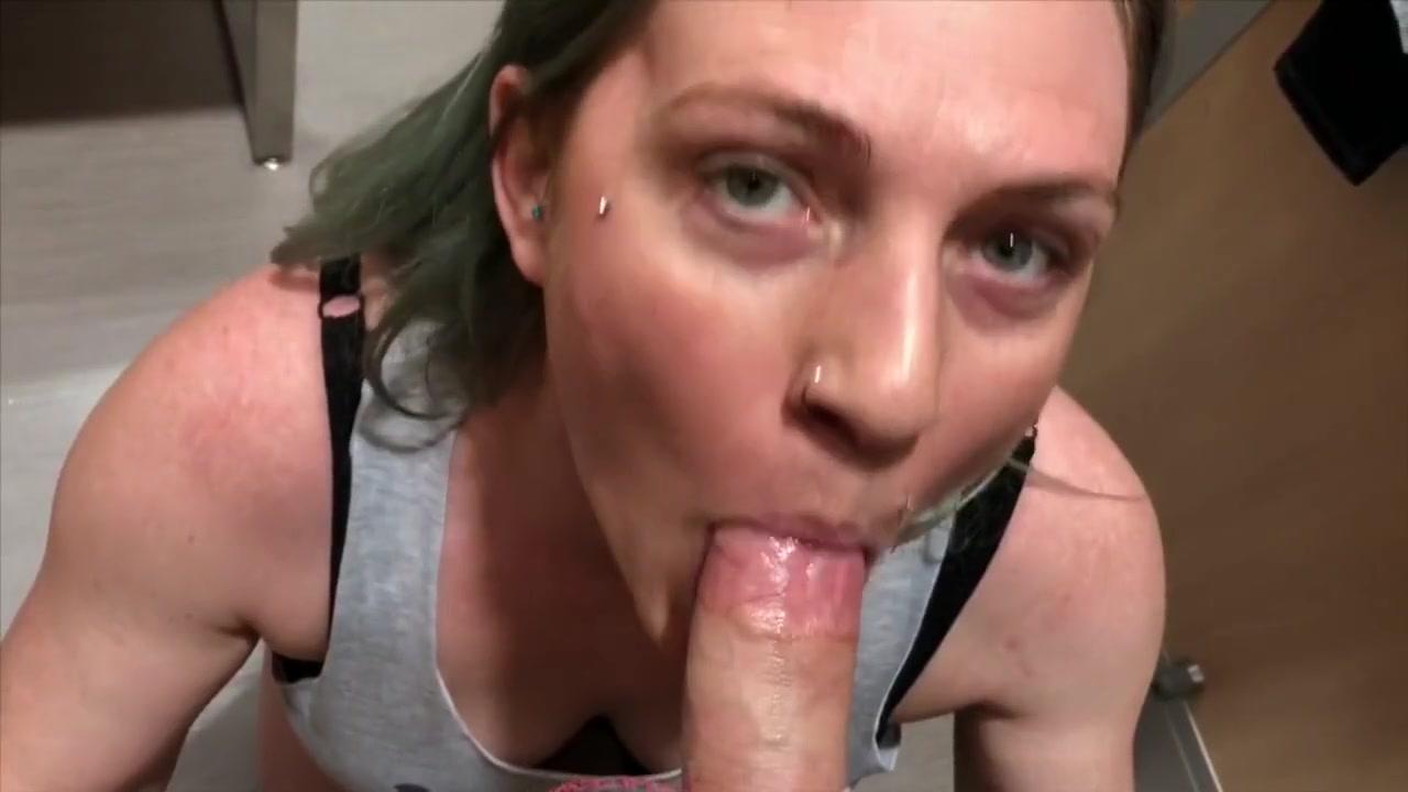 Porno photo Jamie lee curtis clitoris