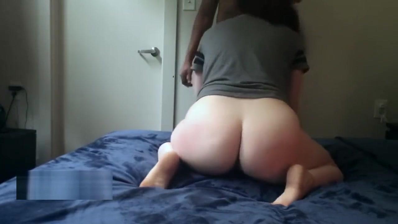 Atk pussy pics Porn tube