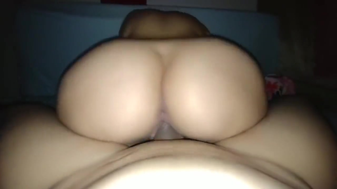 Hot xXx Video Up close ass fucking