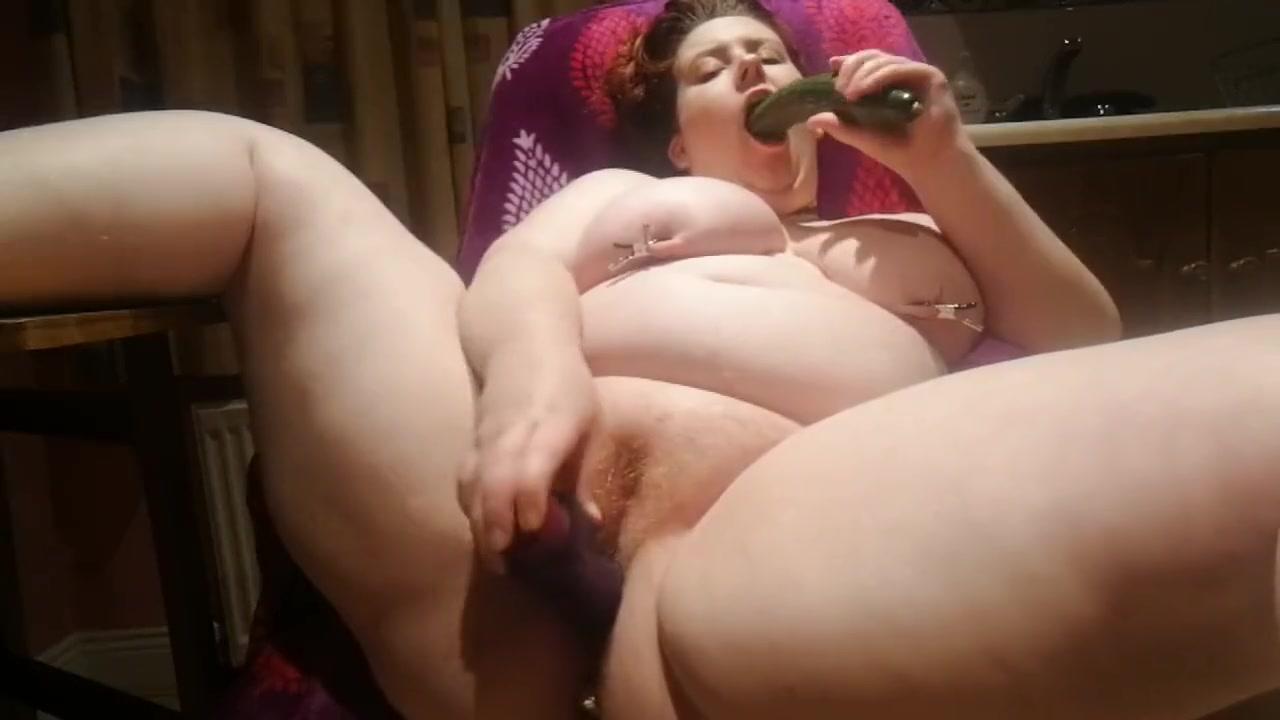 Nude pics Sexy milf pron