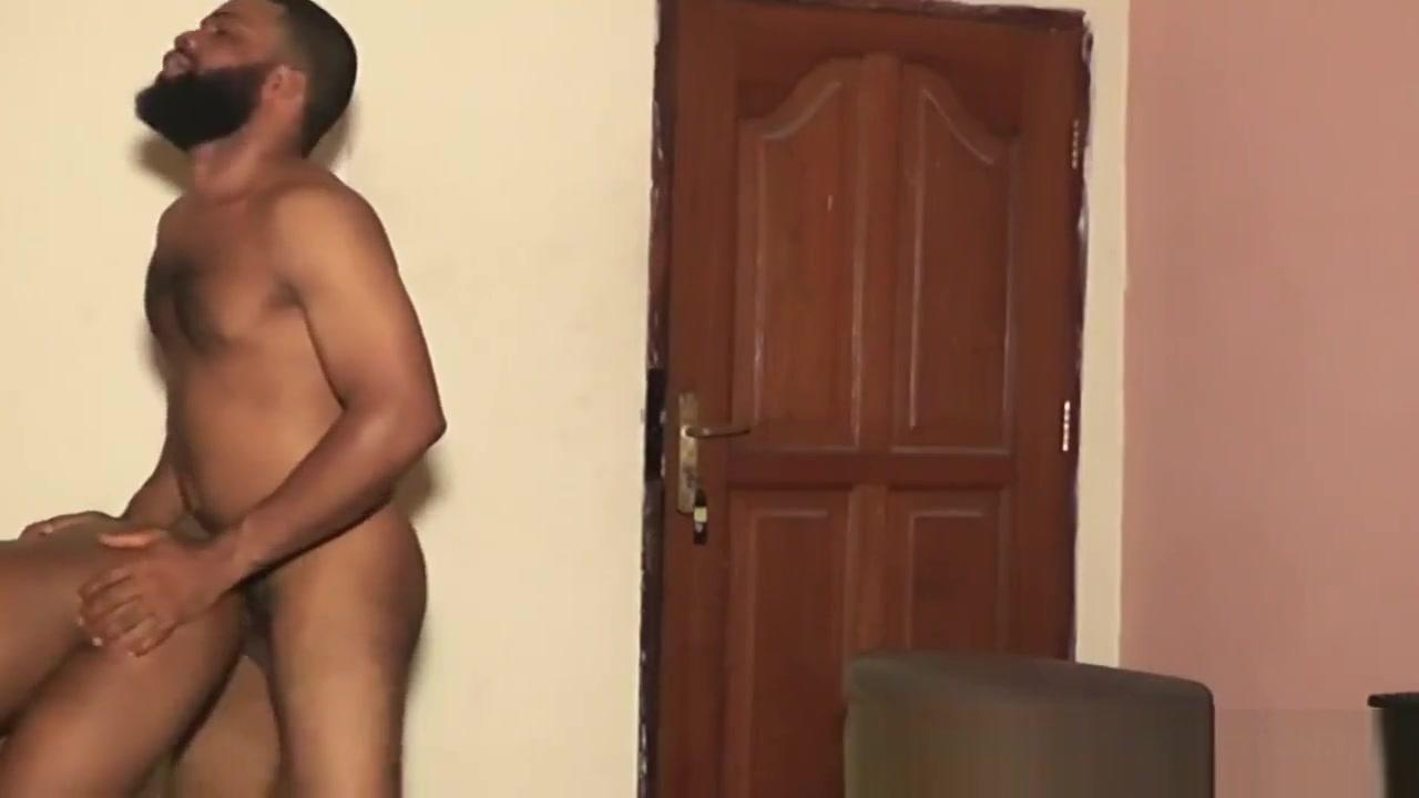 XXX Porn tube Big butt naked porn women