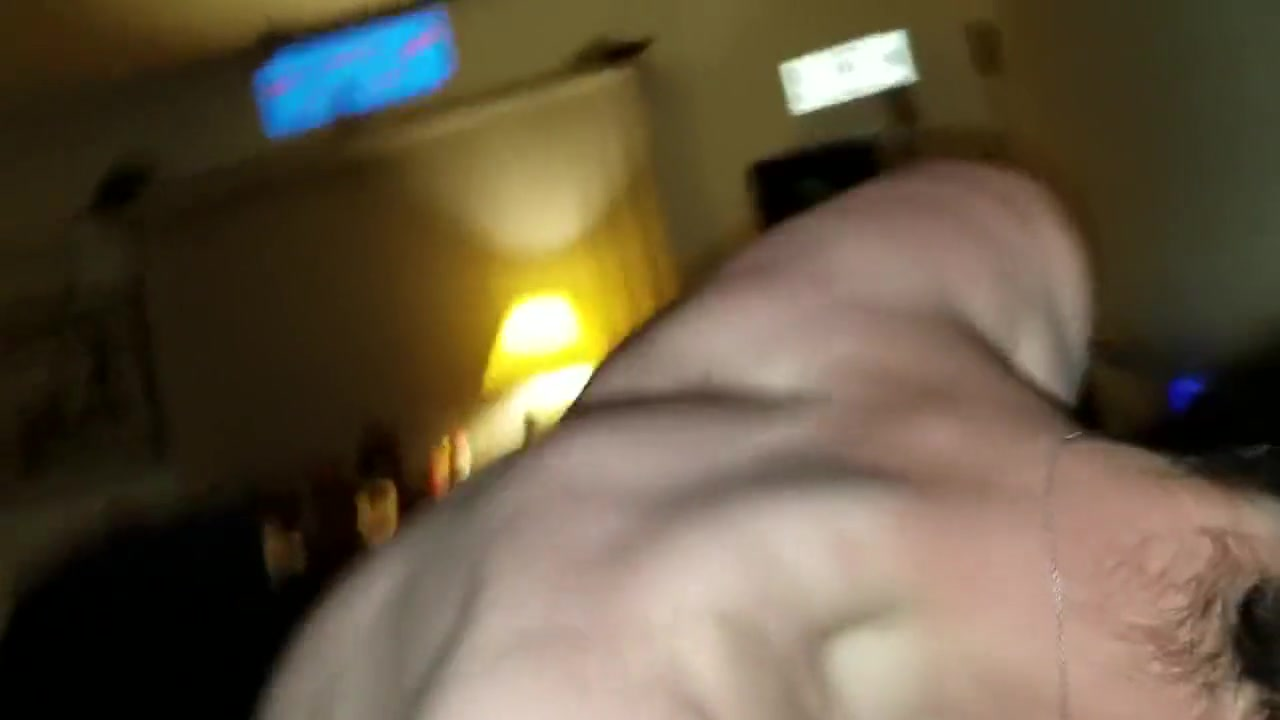 Onaudiofocuschangelistener not called dating Naked Porn tube
