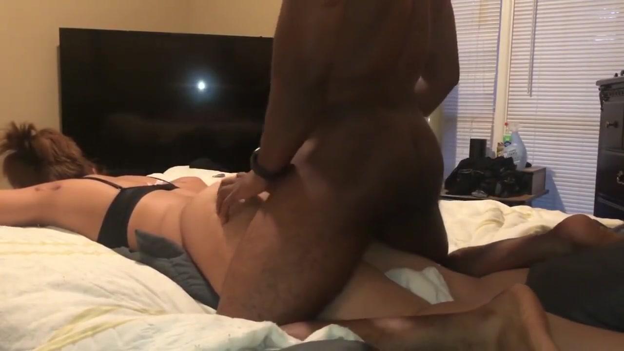 Are munchingbrotato and shelby dating sight Sex photo
