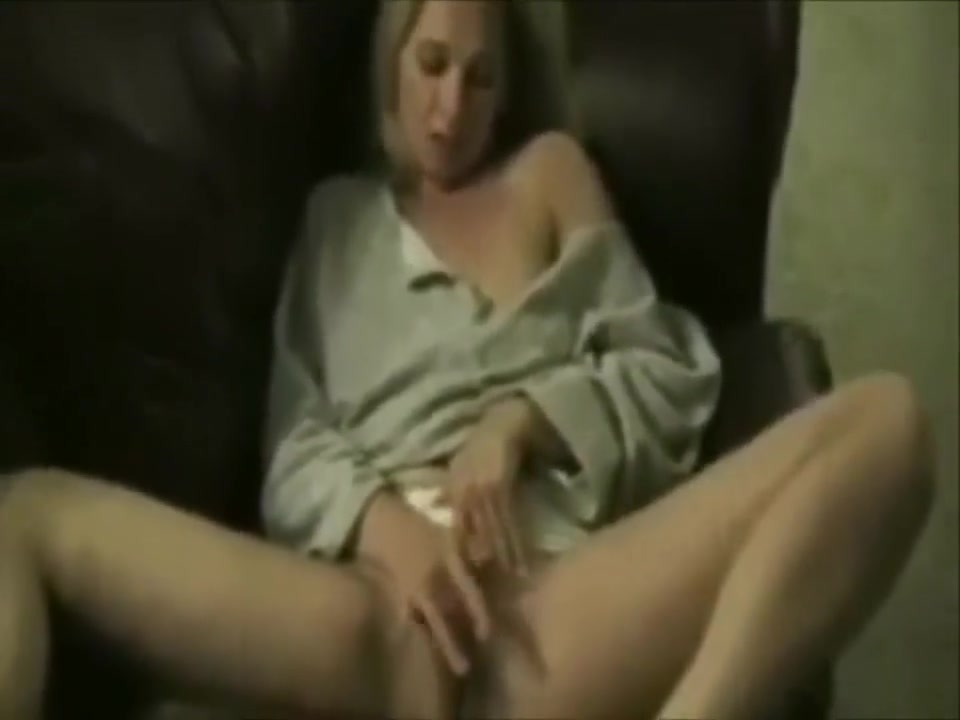 Hot Blonde Milf Masturbation Video For Hubby Chennai personals