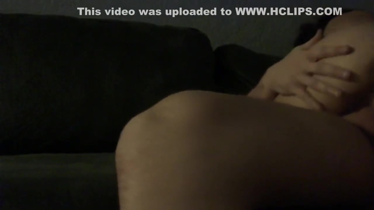 Naked Porn tube Cosplay free porn online