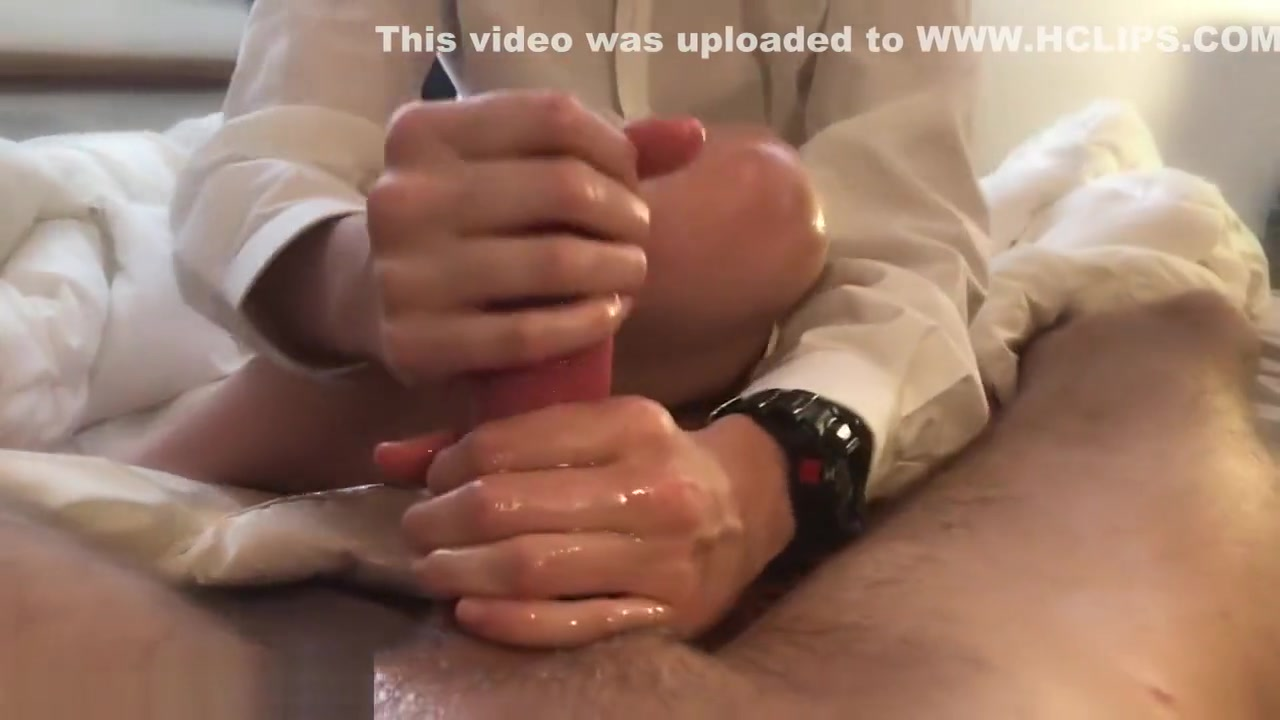 Naked Galleries Ebony ts pornstars