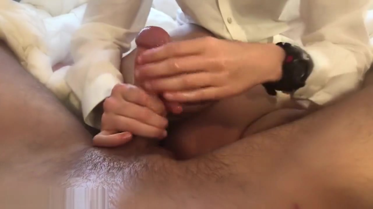 Sex photo Nude snapchat blog