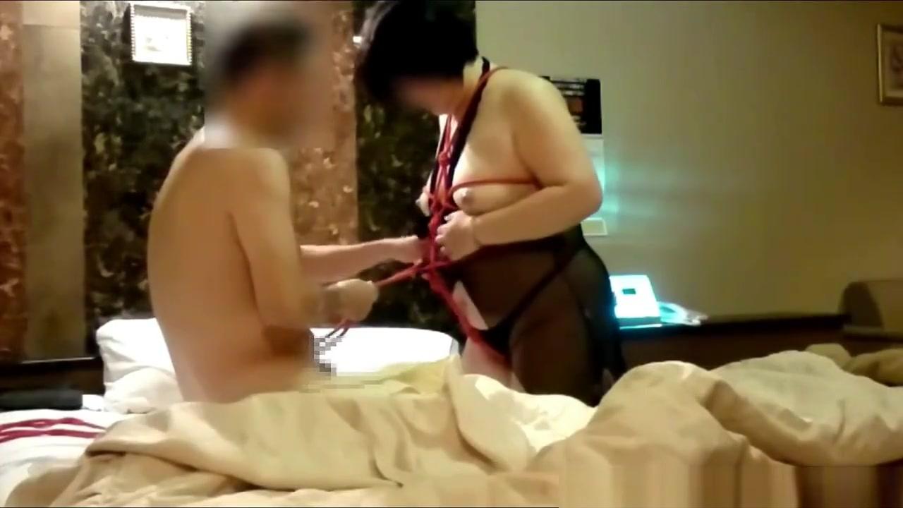 Hot Nude Tipos de reproduccion asexual biologia