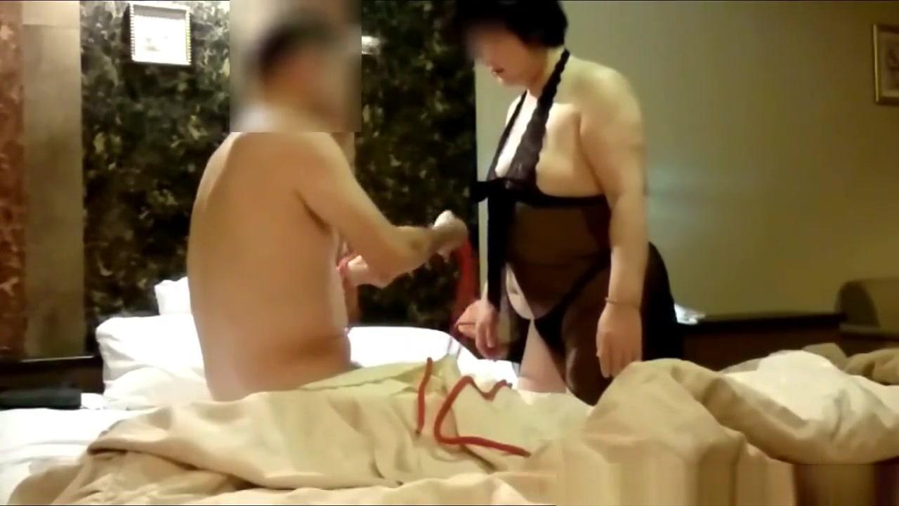Naked xXx Joe dating nicks ex