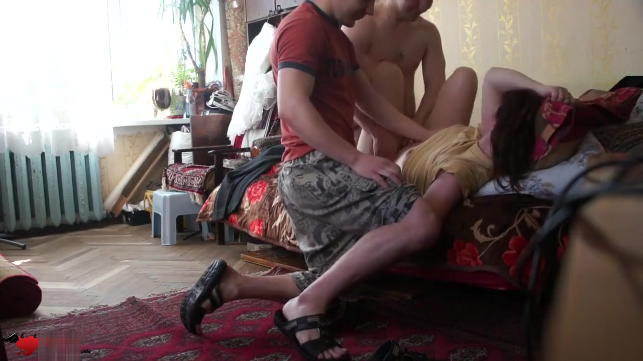 Sexy xXx Base pix The problem with dating friends ex-wife