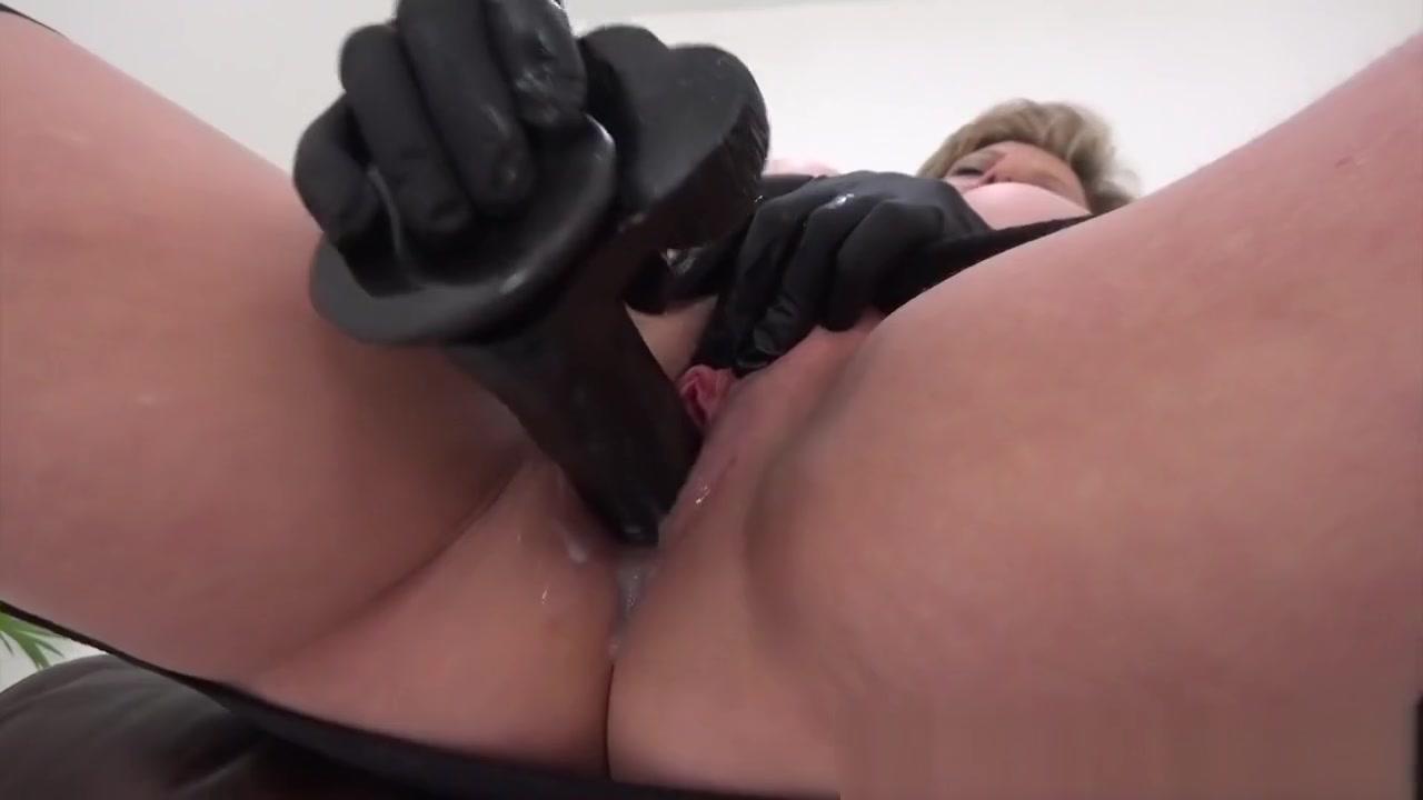 Porn clips Super hot milf heidi brooks