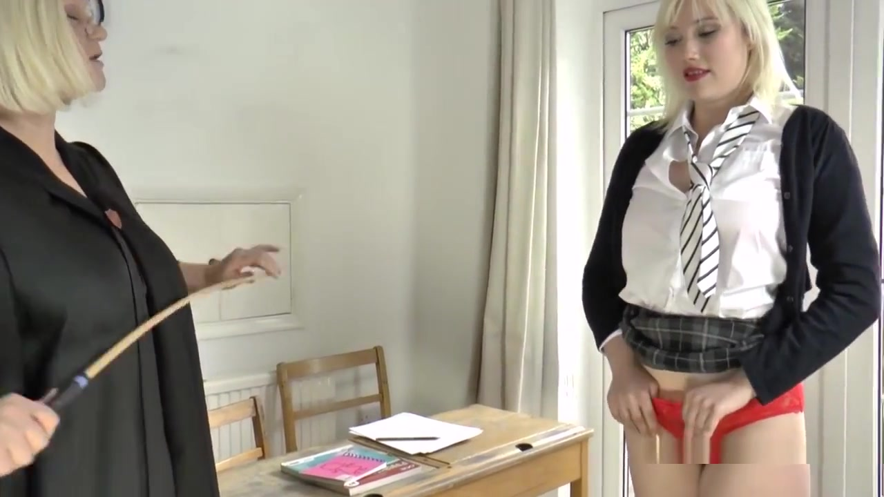 Fuckin BDSM lesbien bisexual
