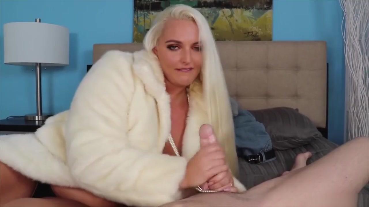 intj dating another intj New porn