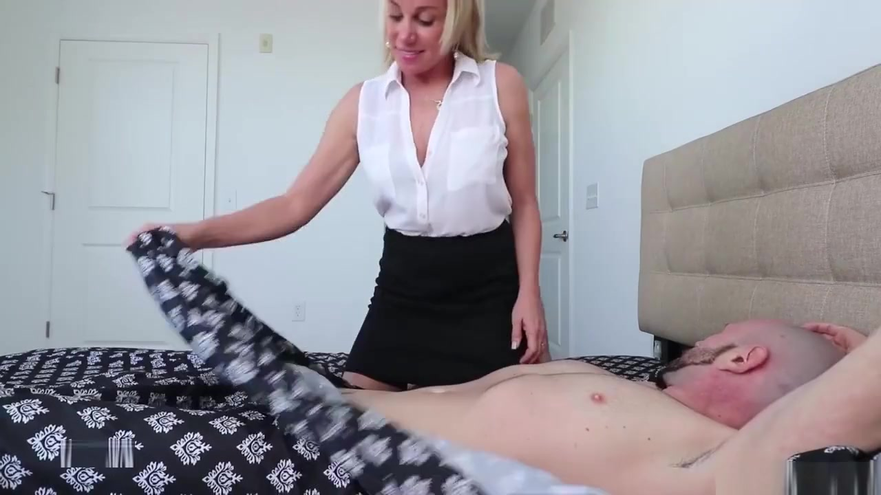 Fat girl wants to fuck Adult Videos