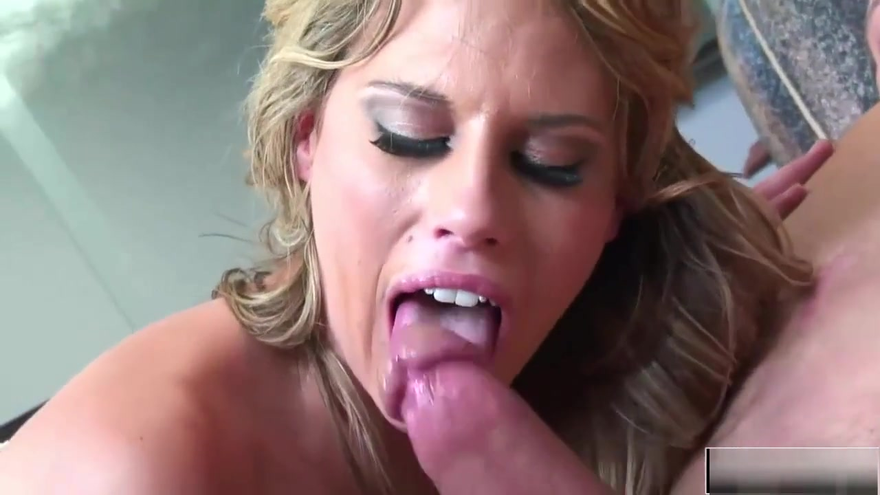 Good head from my bbw wife Porn Base