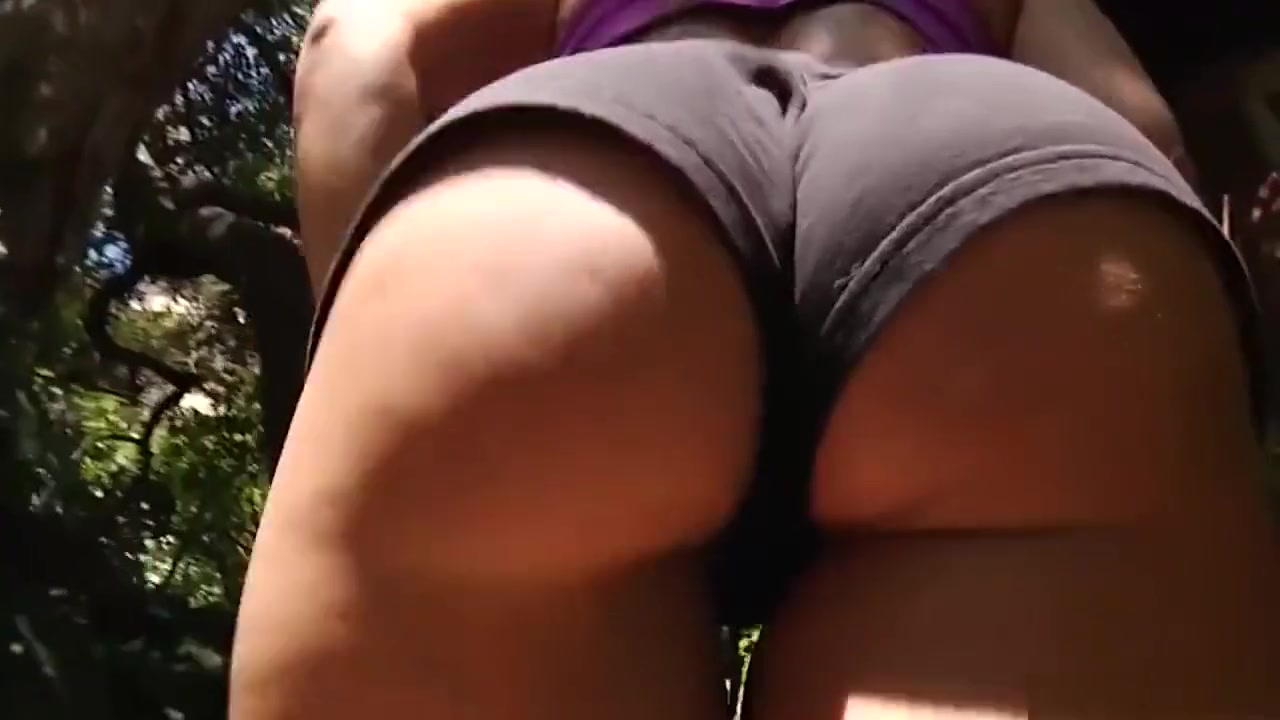 Sublime Girl fucked about bear provoke