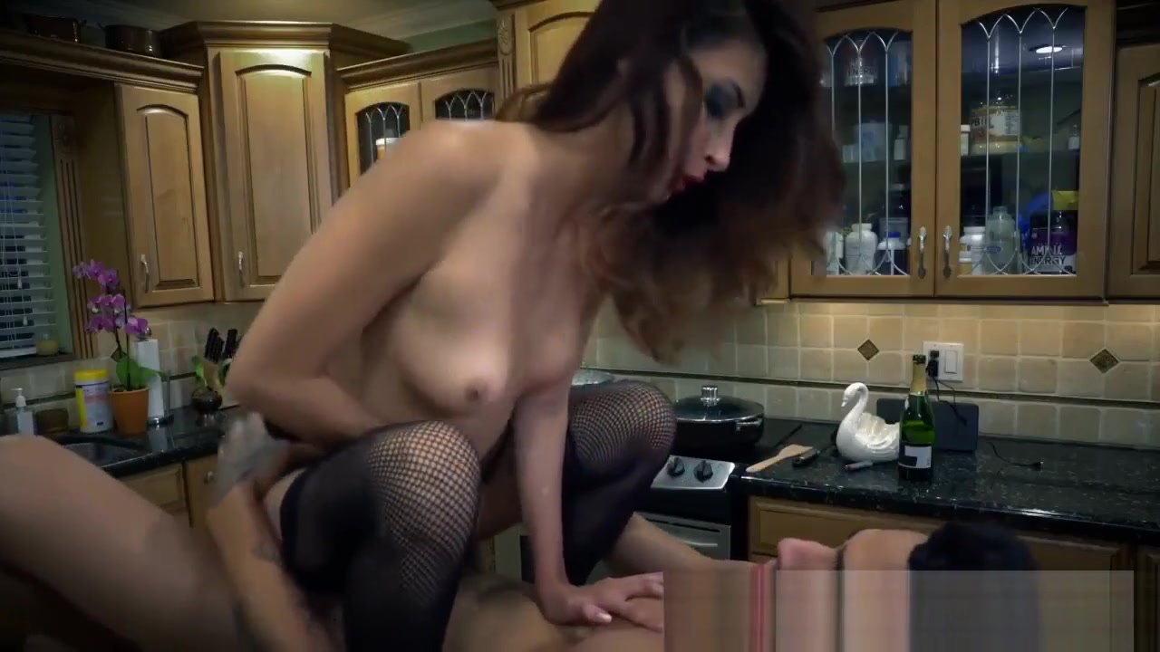 Naked 18+ Gallery Free shemale cock tgp