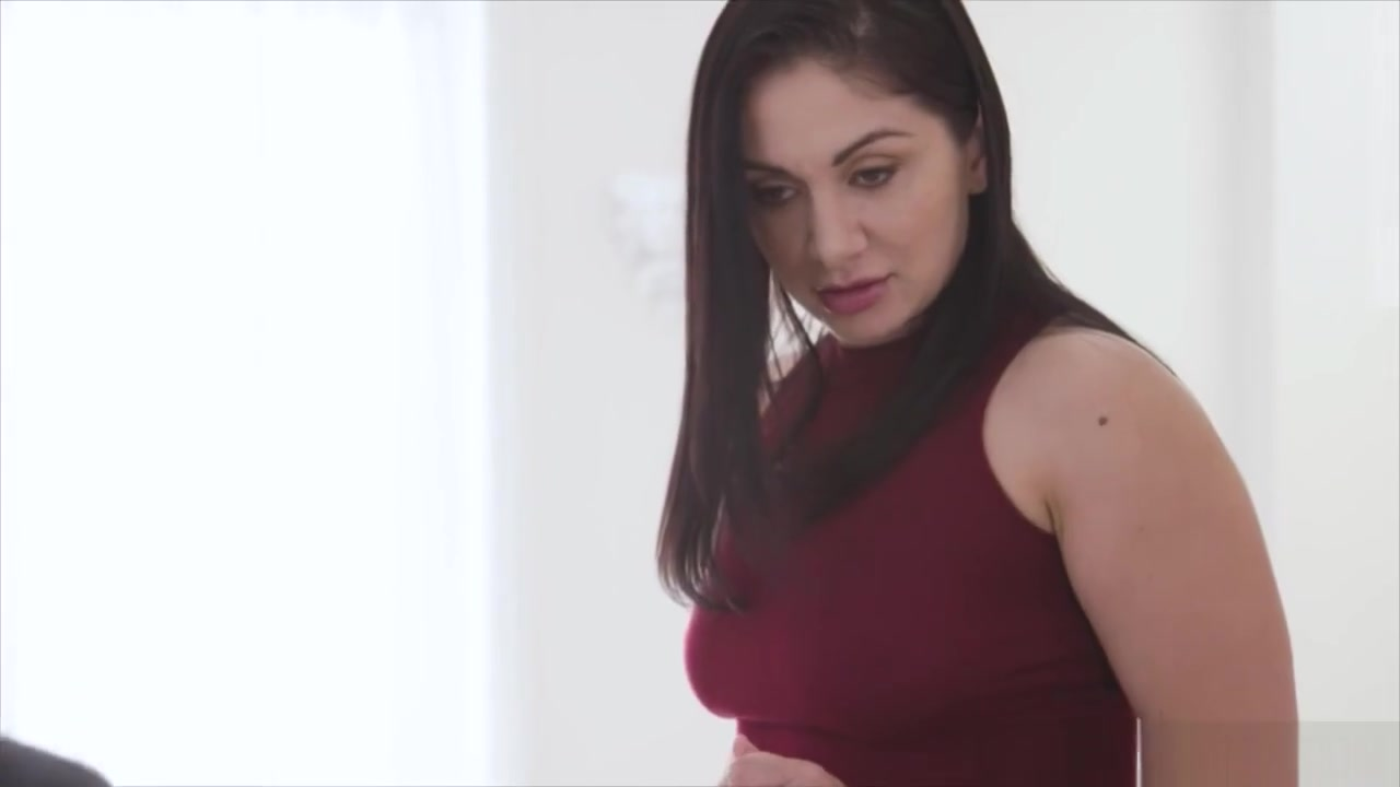 Face lesben sexx orgasm