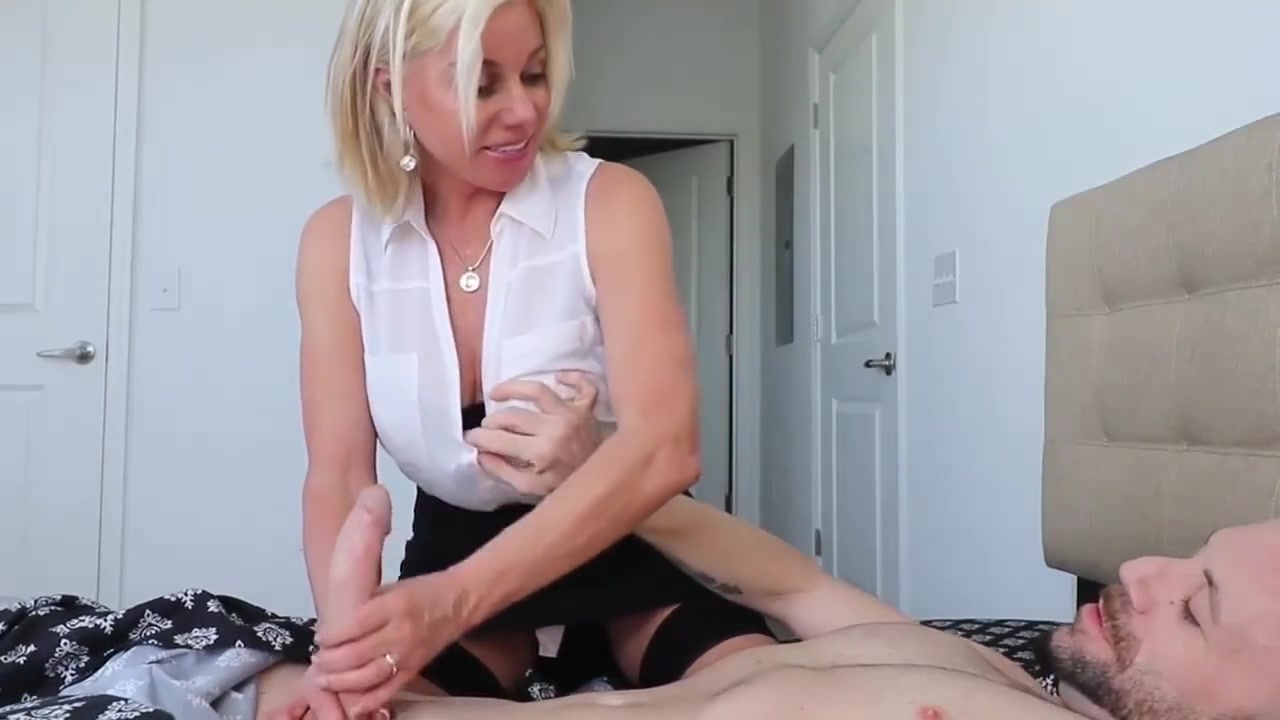 Naked Gallery Used Anal Holes