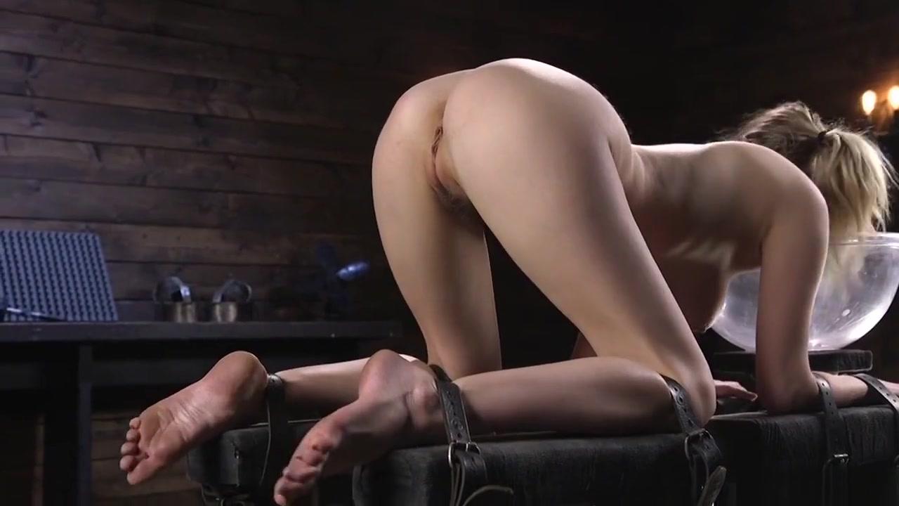 Naked Porn tube Berchtesgadener land milch testsieger dating