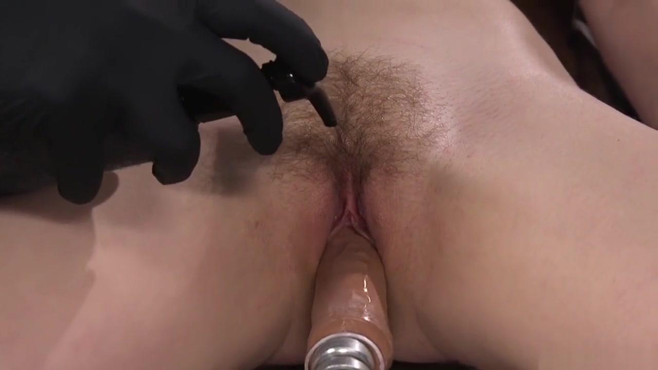 Naked xXx Escort a niort