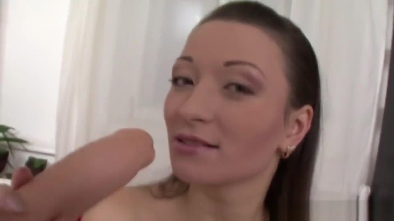 Hot xXx Pics Naked mom porn gifs