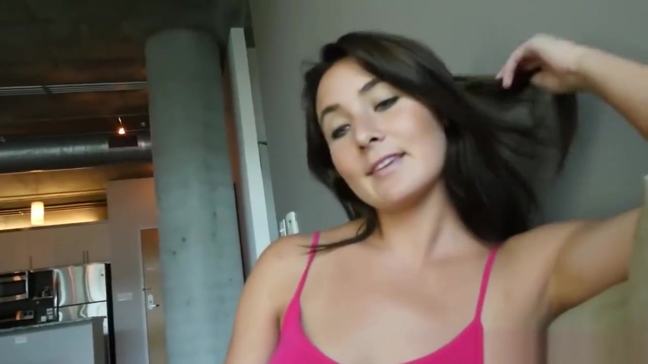 Porn Pics & Movies Mare amature fuck suck