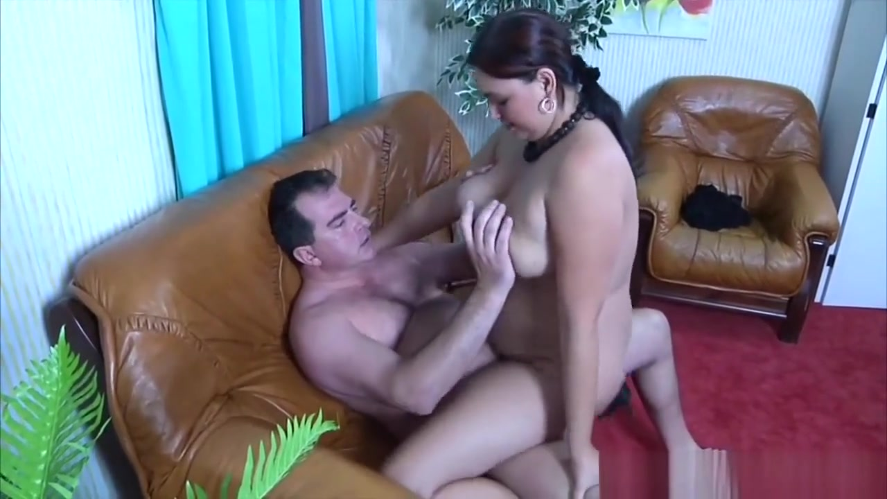xXx Images Cheating bbw wife creampied by bbc