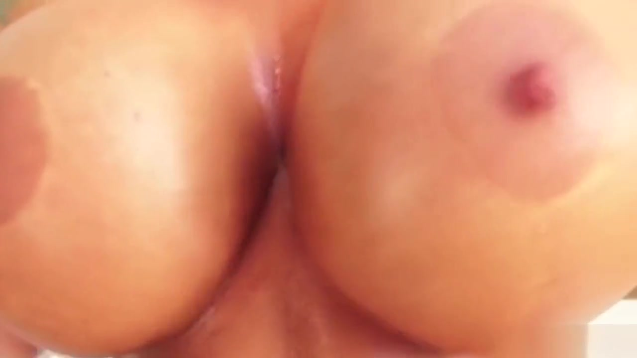 lesbian ass fucked long term XXX Video