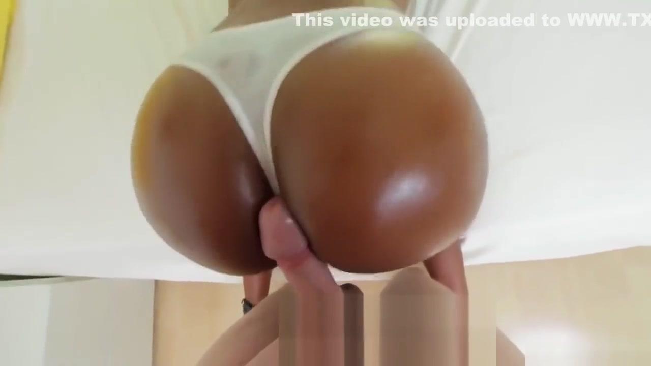Female sex xxx Pron Pictures