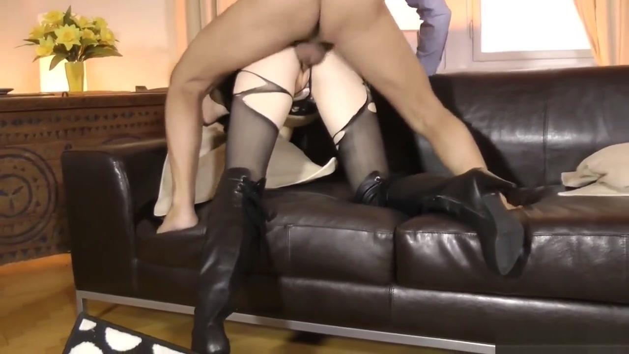 Sexy Photo Brea lynn lesbian videos