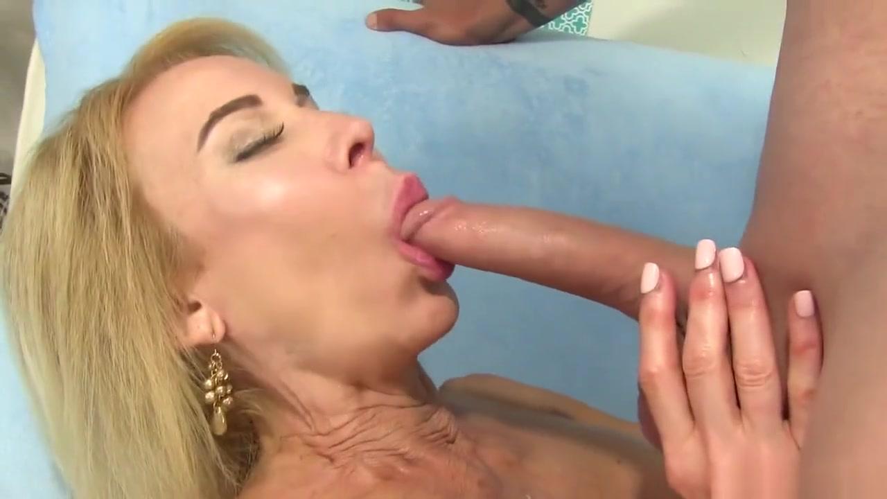 Porn tube Gay tube colby keller