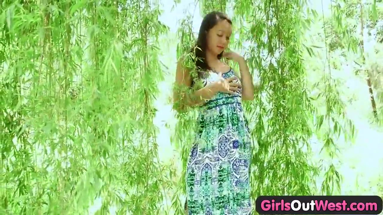 Hot xXx Video Zee bangla serial boyei gelo online dating