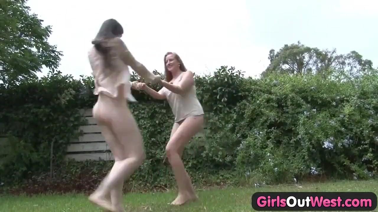 Nude in serena williams the