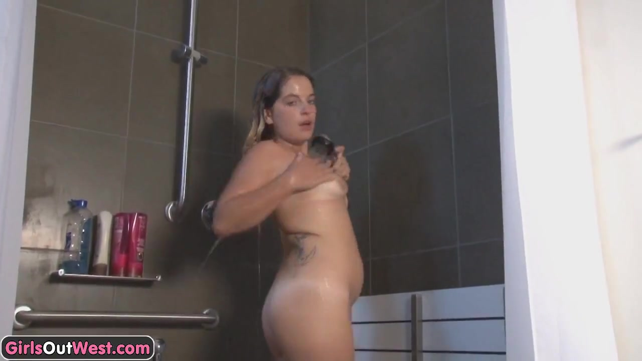 Porn pictures Chubby Trimmed Pussy