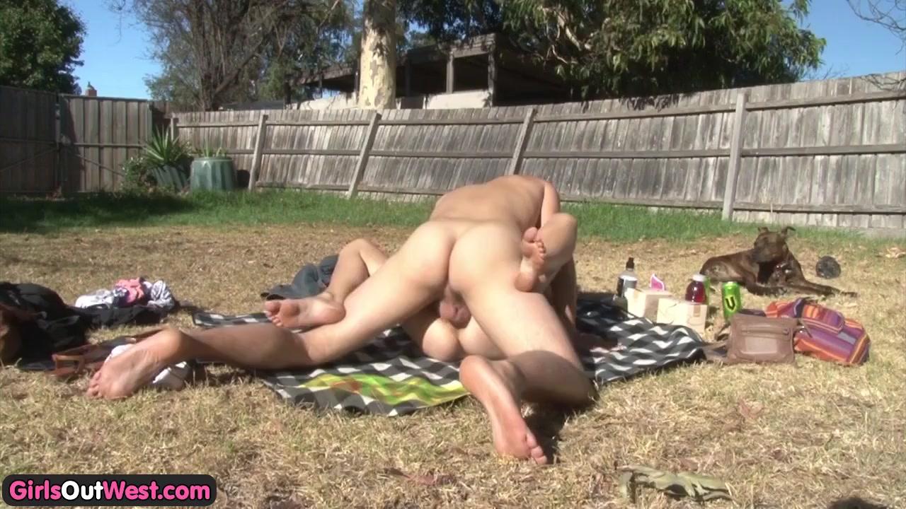 Pussy babez Porn Pics & Movies