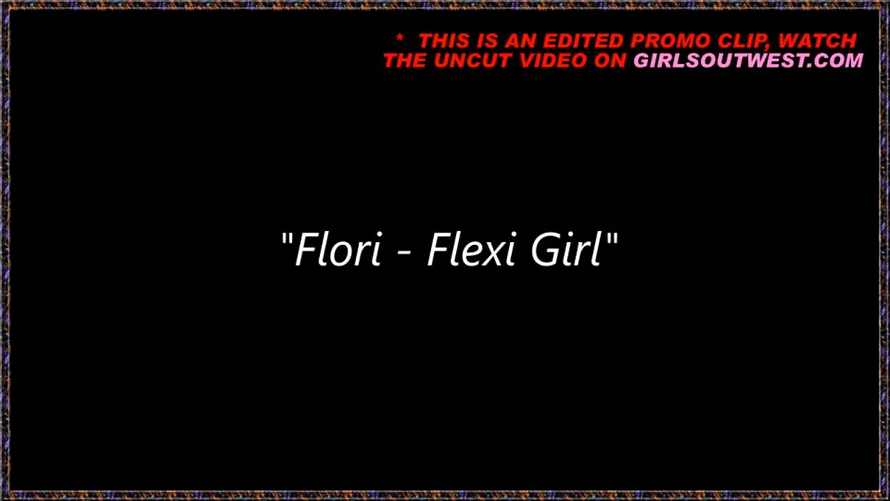 Adult Videos Heteroromantic asexual definition glossary
