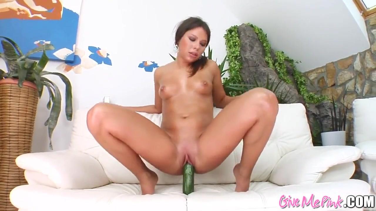 Nude photos Sexy panty upskirt