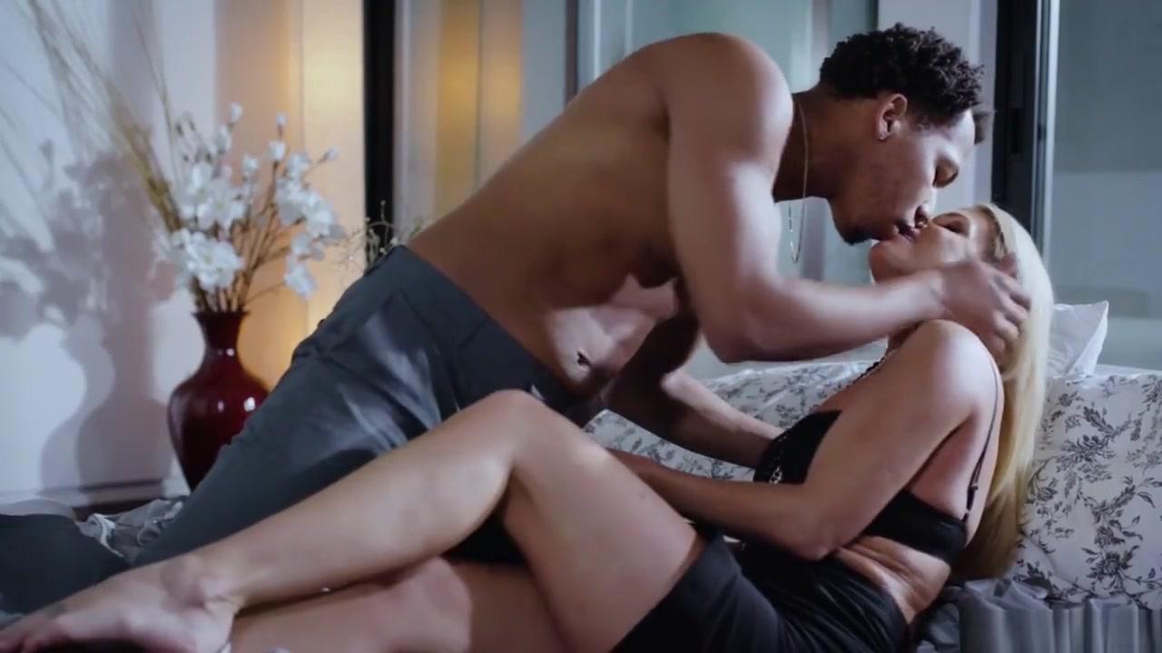 Quality porn Black Afrika Porn In Austria