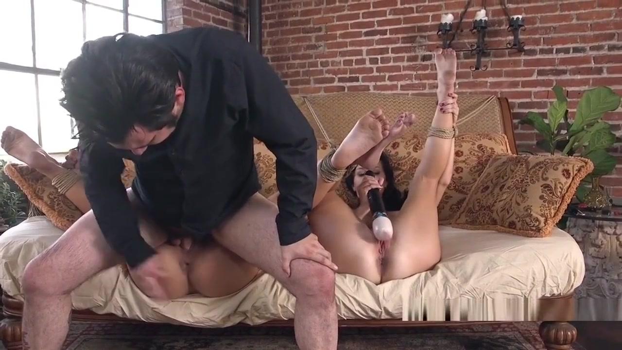 cheekylovers com Hot porno