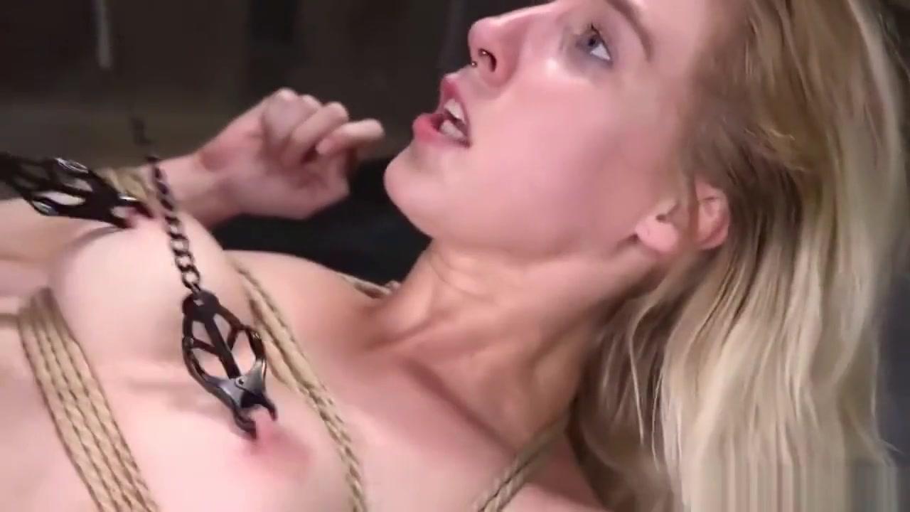 tanning salons shawnee ok Quality porn