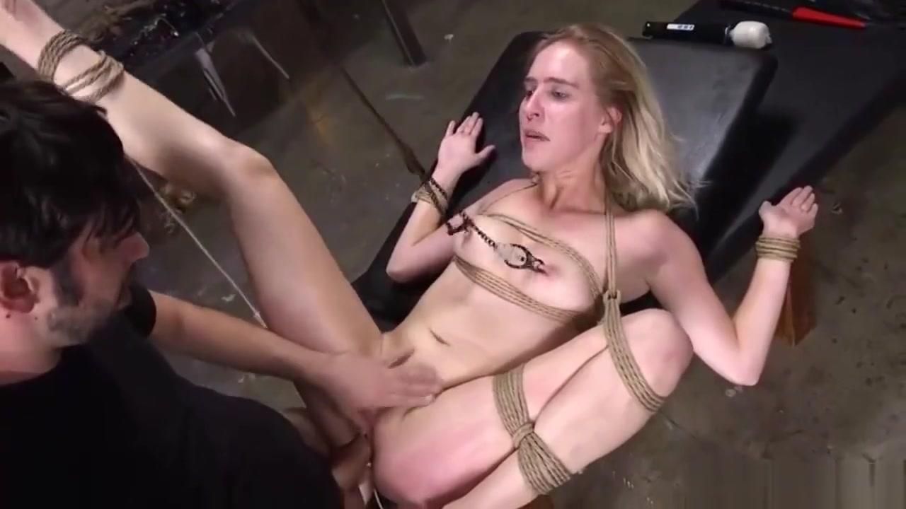 Adult Videos Karups galleries everyday
