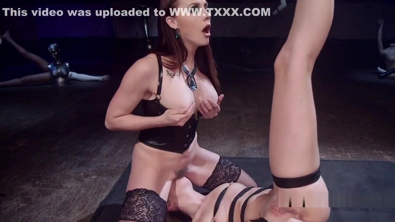 Porn Base Vivastreet escort morbihan