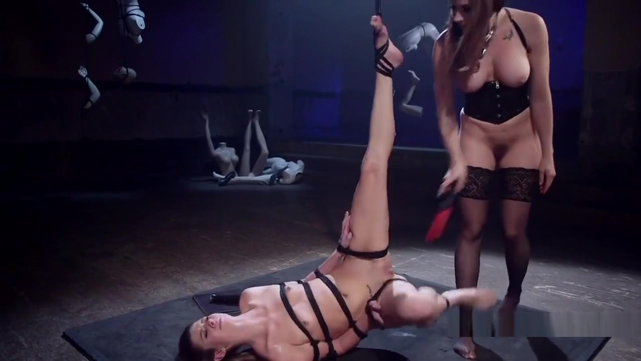 Video twin sisters porn