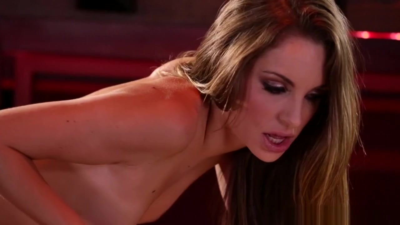 Download Llewellyn tantric sexuality completo