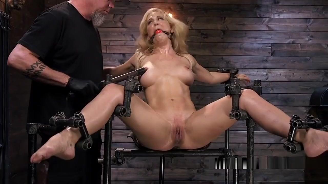 Porn Pics & Movies Ass videos a white porn porn